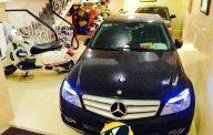 Cần bán Mercedes sản xuất 2008 xe gia đình, 600 triệu giá 600 triệu tại Tp.HCM