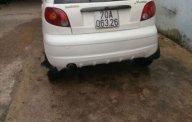 Bán xe Daewoo Matiz S 0.8 MT đời 2007, màu trắng số sàn, giá chỉ 89 triệu giá 89 triệu tại Bình Phước
