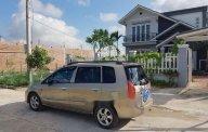 Bán Mazda Premacy 2002 số tự động, giá tốt giá 195 triệu tại Ninh Bình
