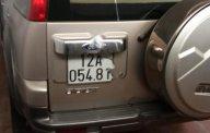 Bán ô tô Ford Everest sản xuất 2008, màu hồng phấn giá 435 triệu tại Lạng Sơn