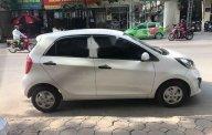 Cần bán gấp Kia Morning 2012 chính chủ giá 245 triệu tại Hà Nội