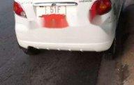 Cần bán lại xe Daewoo Matiz sản xuất 2005, màu trắng, 95 triệu giá 95 triệu tại Bình Dương