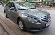 Cần bán lại xe Daewoo Lacetti SE đời 2010, xe nhập xe gia đình giá 320 triệu tại Hà Nội