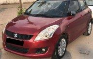 Bán Suzuki swift 2013 nhập khẩu giá 425 triệu tại Hà Nội