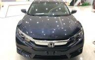 Cần bán Honda Civic năm sản xuất 2018, nhập khẩu nguyên chiếc, 763tr giá 763 triệu tại Tp.HCM