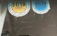 Cần bán lại xe Kia Carens SXAT sản xuất 2011, màu vàng, 360tr giá 360 triệu tại Tp.HCM