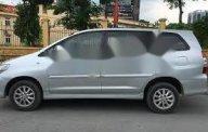 Cần bán Toyota Innova G năm 2014, giá tốt giá 525 triệu tại Hà Nội