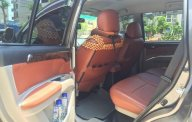 Bán xe Mitsubishi Pajero Sport sản xuất năm 2013, màu nâu chính chủ, 615tr giá 615 triệu tại Hà Nội