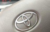 Bán Toyota Innova G - Xe chính chủ, dùng trong gia đình giá 350 triệu tại Tp.HCM