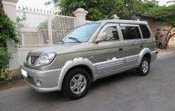 Bán Mitsubishi Jolie SS năm 2004 xe gia đình, giá tốt giá 212 triệu tại BR-Vũng Tàu