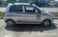 Bán ô tô Daewoo Matiz SE 2003, xe đẹp, vỏ cứng giá 58 triệu tại Hà Nam