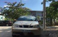 Chính chủ bán Daewoo Lacetti sản xuất năm 2004, màu vàng giá 158 triệu tại Hà Nội