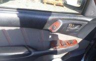 Cần bán lại xe Toyota Corona sản xuất 1993 giá 142 triệu tại Tp.HCM