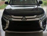 Bán xe Mitsubishi Outlander 2.0CVT premium, giảm giá cực sốc đến hàng chục triệu, hỗ trợ trả góp đến 80% giá trị xe giá 941 triệu tại Tp.HCM