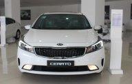Siêu ưu đãi - Kia Cerato 1.6 AT giá chỉ còn 589 triệu. Hotline: Tâm 0938.805.635 giá 589 triệu tại Tây Ninh
