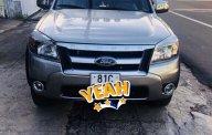 Bán xe Ford Ranger đời 2011, nhập khẩu nguyên chiếc, giá 350tr giá 350 triệu tại Gia Lai
