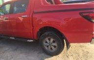 Cần bán gấp Mazda BT 50 2.2L 4x4 MT sản xuất 2016, màu đỏ, nhập khẩu nguyên chiếc giá cạnh tranh giá 545 triệu tại Thanh Hóa
