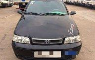 Cần bán gấp Fiat Albea năm sản xuất 2006 giá 168 triệu tại Đồng Nai