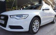 Xe Cũ Audi A6 2013 giá 1 tỷ 380 tr tại Cả nước