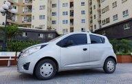 Xe Cũ Chevrolet Spark 2012 giá 180 triệu tại Cả nước