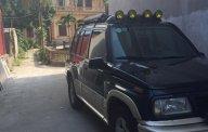 Xe Cũ Suzuki Vitara 2005 giá 168 triệu tại Cả nước