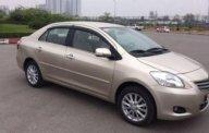 Bán VIOS ghi bạc 2010 để đổi xe Sedans giá 290 triệu tại Hà Nội