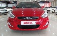 Xe Cũ Hyundai Accent 1.4AT 2014 giá 479 triệu tại Cả nước