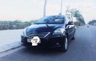 Xe Cũ Toyota Vios 1.5 2011 giá 295 triệu tại Cả nước