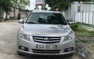 Xe Cũ Daewoo Lacetti 2009 giá 288 triệu tại Cả nước
