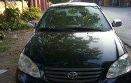 Xe Cũ Toyota Corolla Altis 2003 giá 160 triệu tại Cả nước