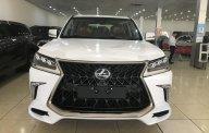 Xe Mới Lexus LX 570 Super Sport 2018 giá 9 tỷ 320 tr tại Cả nước