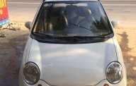 Xe Cũ Daewoo Matiz 2008 giá 85 triệu tại Cả nước