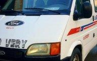 Ford Transit 2.4 - 1998 giá 78 triệu tại Cả nước