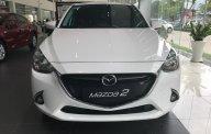 Trả trước 180tr nhận ngay Mazda 2 SD 1.5L - Liên hệ: Duy Toàn Mazda Gò Vấp: 0936.499.938 giá 529 triệu tại Tp.HCM