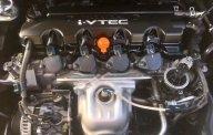 Bán xe Honda Civic 1.8 AT sản xuất năm 2008, màu xám giá 375 triệu tại BR-Vũng Tàu