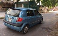 Bán xe Hyundai Getz đời 2009, giá tốt giá 155 triệu tại Hải Dương