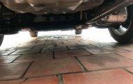 Vĩnh Cường Auto bán ô tô Toyota Vios 1.5E đời 2011, màu bạc giá 375 triệu tại Hà Nội