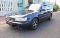 Bán Toyota Corolla GLi 1.6MT đời 1997, màu xanh lam, giá chỉ 183 triệu giá 183 triệu tại BR-Vũng Tàu