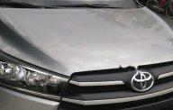 Bán ô tô Toyota Innova E đời 2017, màu bạc giá 730 triệu tại Tp.HCM