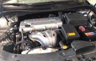 Cần bán gấp Toyota Camry 2.0E đời 2013, màu bạc chính chủ, 760 triệu giá 760 triệu tại Phú Thọ