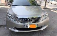 Bán Toyota Camry 2.5G 2014 như mới, giá chỉ 819 triệu giá 819 triệu tại Hà Nội