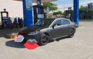 Bán ô tô Mazda 3 năm sản xuất 2009, màu đen, xe nhập, giá 395tr giá 395 triệu tại Đà Nẵng