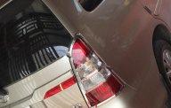 Bán ô tô Toyota Innova 2.0G đời 2014, giá chỉ 629 triệu giá 629 triệu tại Hà Nội