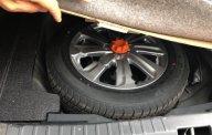 Cần bán gấp Toyota Vios G 2015, màu đen giá cạnh tranh giá 510 triệu tại Hải Dương