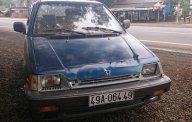 Bán Honda Civic trước năm 1990, nhập khẩu giá 28 triệu tại Tp.HCM