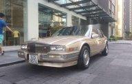Bán Cadillac Seville sản xuất 1988 chính chủ, giá tốt giá 556 triệu tại Tp.HCM