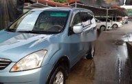 Cần bán xe Mitsubishi Zinger năm 2009 chính chủ giá cạnh tranh giá 350 triệu tại Hà Nội