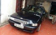 Bán ô tô Nissan Sunny đời 1994, màu đen giá 330 triệu tại Ninh Bình