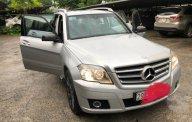 Xe Cũ Mercedes-Benz GLK KLK300 4Matic 2009 giá 695 triệu tại Cả nước