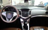 Cần bán lại xe Chevrolet Cruze MT đời 2011 số sàn, giá tốt giá 315 triệu tại Hải Phòng
